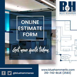 Blue Hammer Social Graphic 12