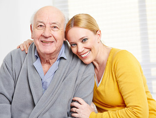 The Perception of Home Health Care Has Changed in Recent Years, for the Better