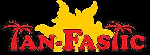 Tan-Fastic