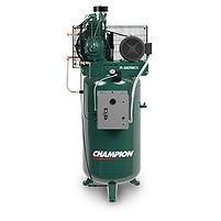 Champion R-Series VR7F-8 Compressor.jpg