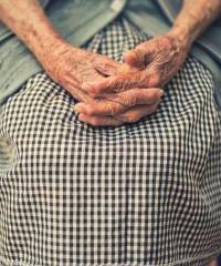 Sleep Help for Seniors
