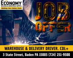 now hiring 2