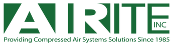 Air-Rite_Vector Logo-01.png
