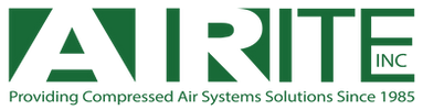 Air-Rite_Vector Logo-01.png