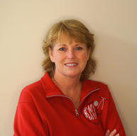 Kristie McCoy RN