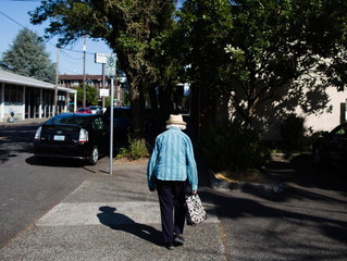 CDC: Alzheimer's, Dementia Rate Expected to Double by 2060