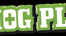 Smog Plus goes live online!