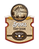 Spinks Ferry Saison.png