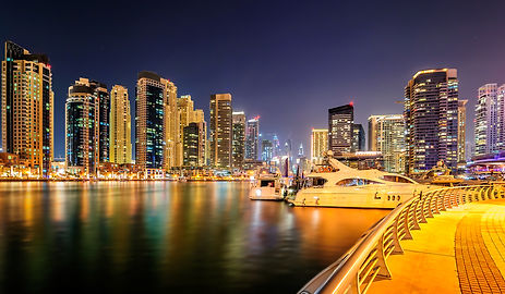 night-dubai-marina-skyline-dubai-united-