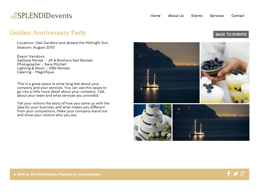 6 Event Planning - Event Specifics Slider.png