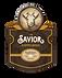 savior.png