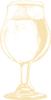 icon 4 copy.png
