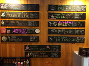 BeerOnTap.JPG