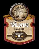 Wildfire Rauchbier.png