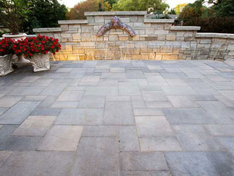 WHICH MATERIAL IS RIGHT FOR YOUR HARDSCAPING PROJECT?