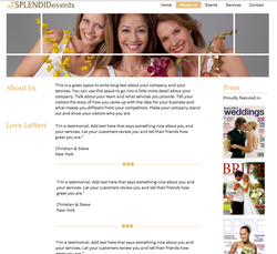 3 Event Planning - About Us & Press.png