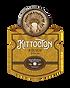 kittocton.png