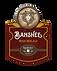 banshee.png