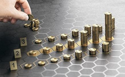 wealth-management-advisor-C9R8TS5.jpg