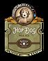 hop dog.png
