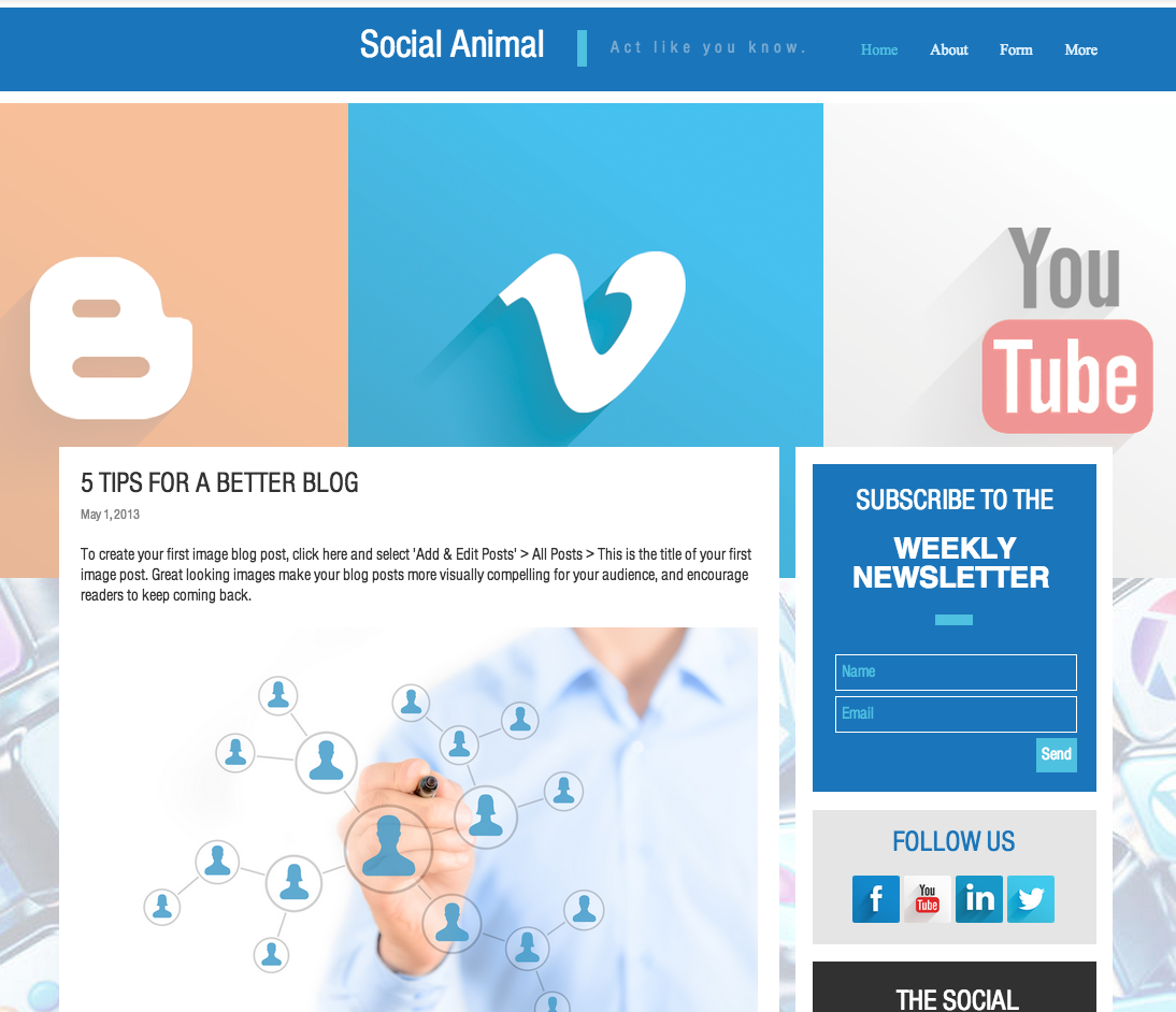 1 Social Media - Blog Homepage Top.png