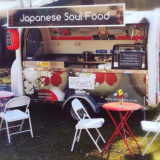 japanese soul food.jpg