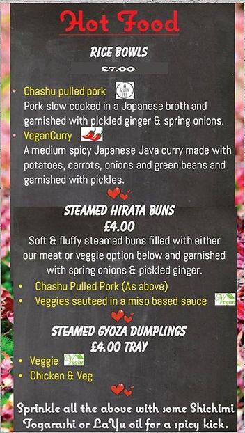 soul food menu.jpg