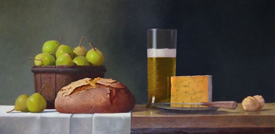 lr_42863_bread_and_cheese_30cm_x_60cm_3_