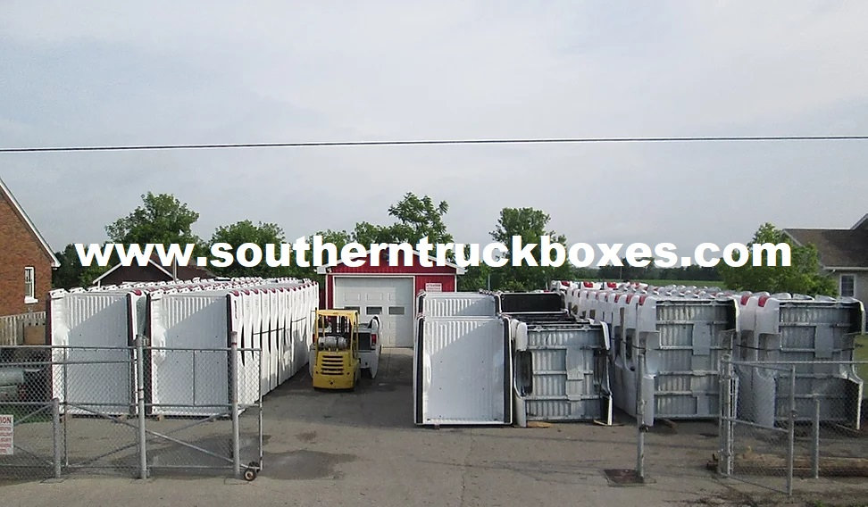 southern%20truck%20boxes_edited2.jpg