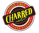 A picture of the Charred Pie logo