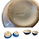 Thumbnail: Two pieces of Mocca bowls