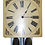 Thumbnail: Clock Face