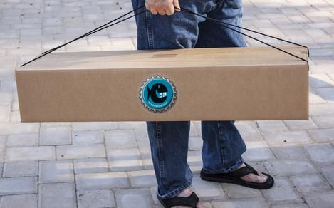 beerakuda_packaging.jpg