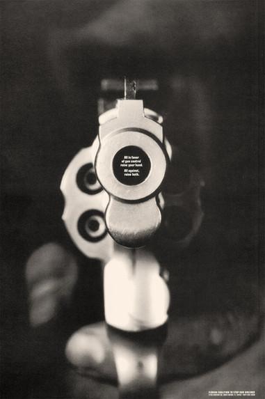 Florida Coalition Against Gun Violence