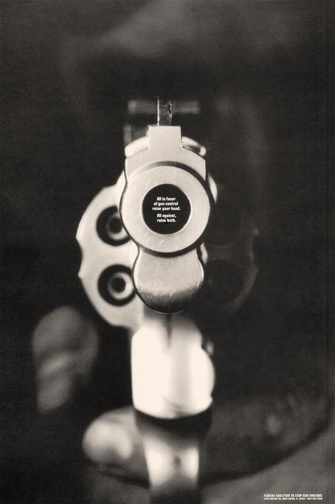 gun_poster.jpg