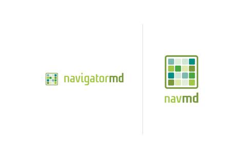 navmd_logo_combo.jpg