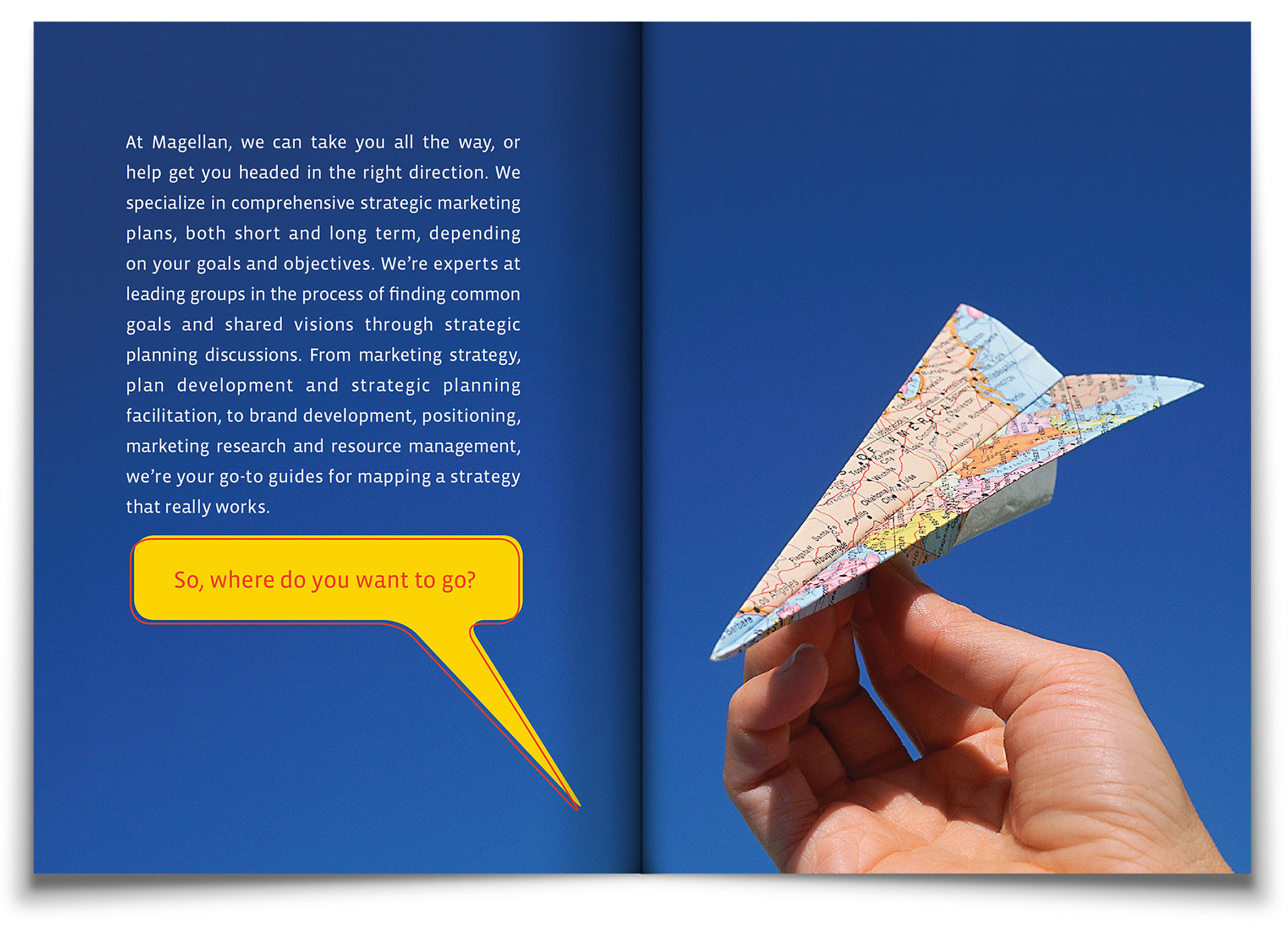 magellan_brochure_3.jpg