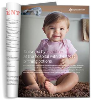 premier-maternity-print-1.jpg