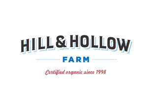 logo_hill_hollow.jpg