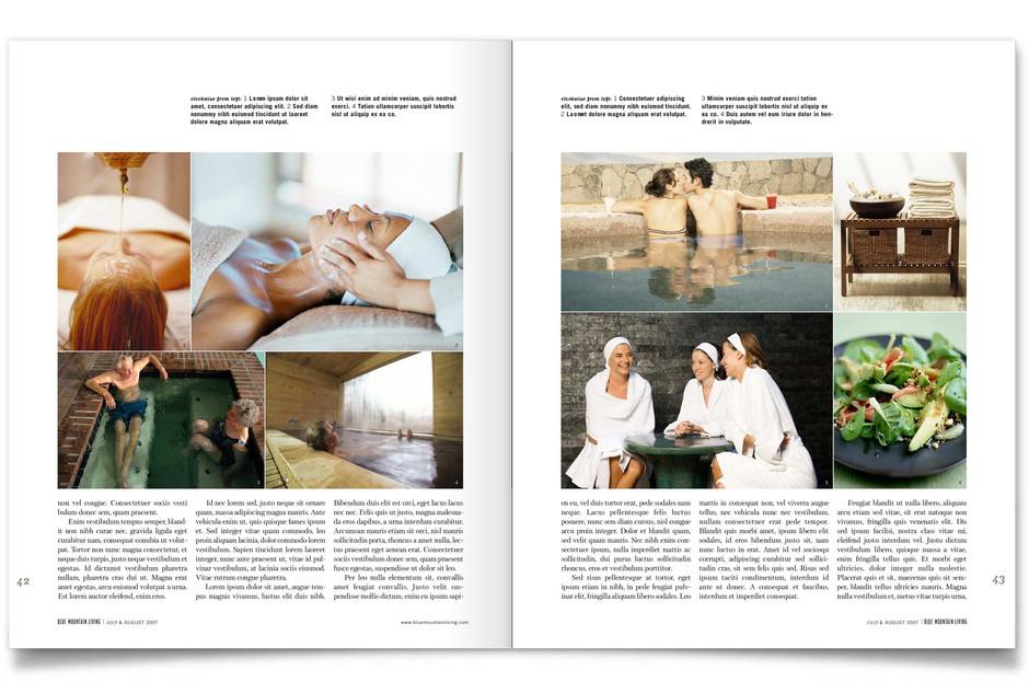 editorial-8.jpg