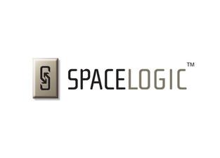 logos_space_logic.jpg