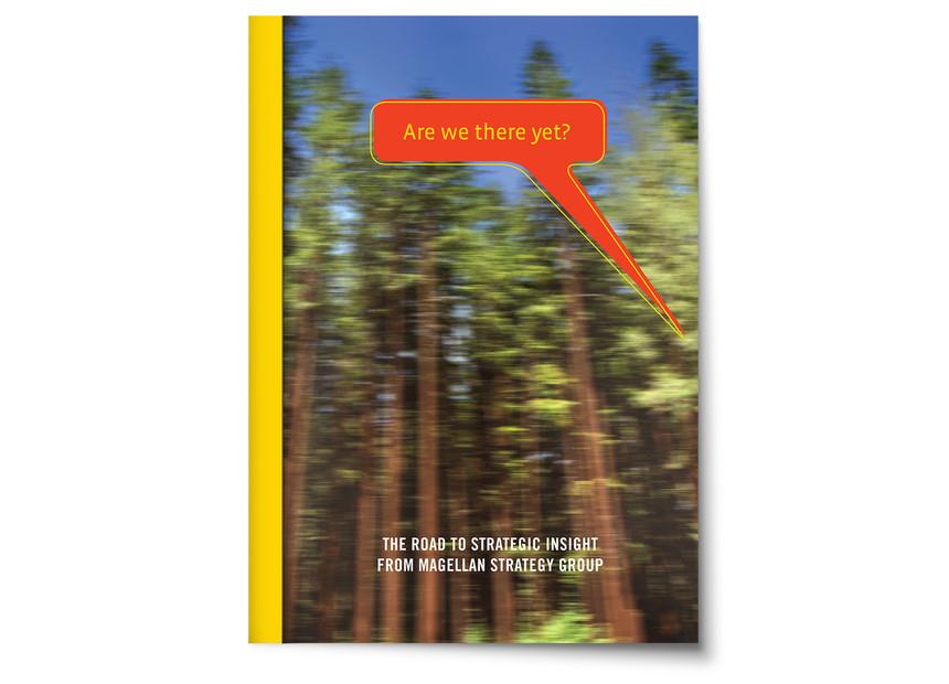 magellan_brochure_1.jpg