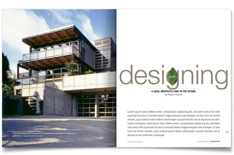 editorial-12.jpg
