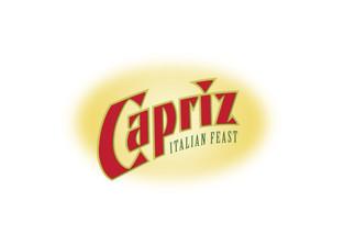 logos_capriz.jpg