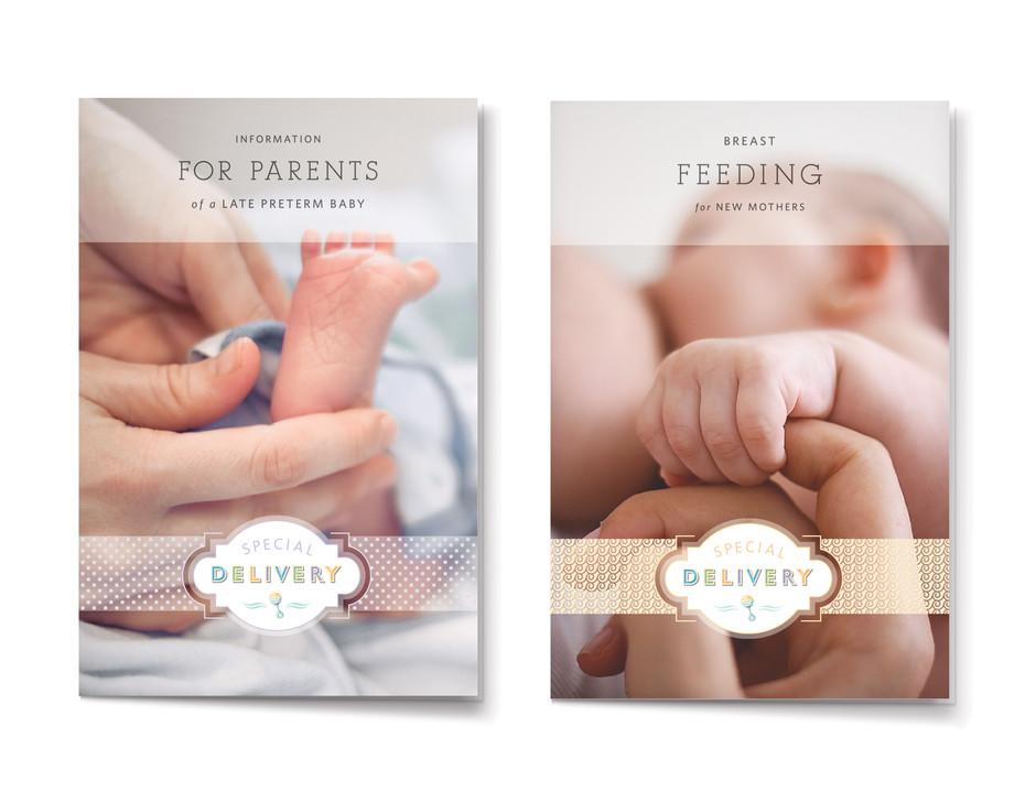premier-brochure-covers.jpg