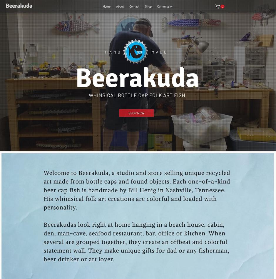 beerakuda_home_1.jpg