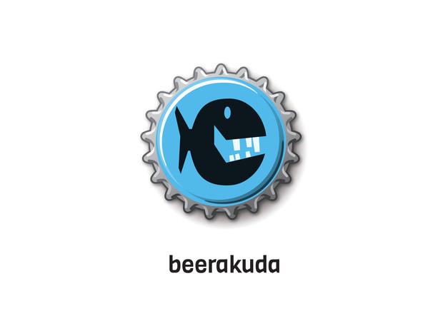 logo_beerakuda.jpg