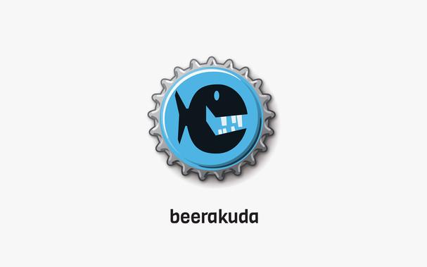 beerakuda_logo-tinted.jpg