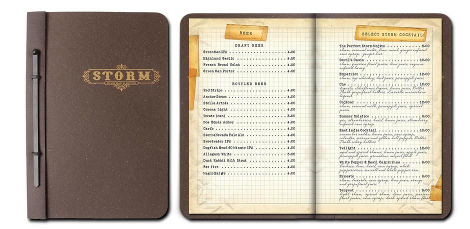 storm_drink_menu.jpg