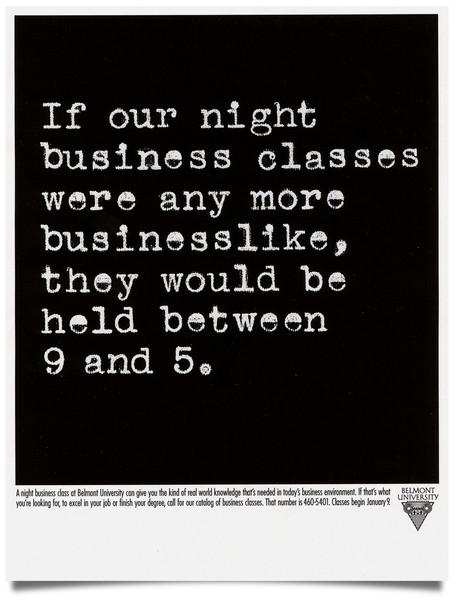 belmont-university-businesslike.jpg
